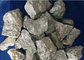 金属钙的工业生产工艺金属钙的制取方法